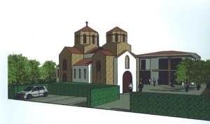 Neue_Kirche